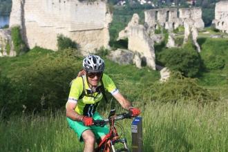 27-05-18 ravito 40-50-60 km (27)