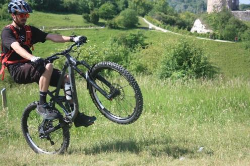 27-05-18 ravito 40-50-60 km (272)