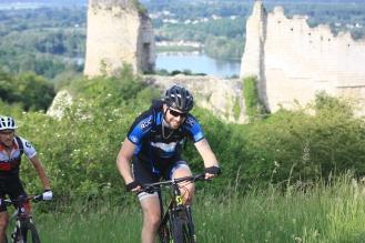 27-05-18 ravito 40-50-60 km (29)