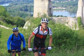 27-05-18 ravito 40-50-60 km (30)