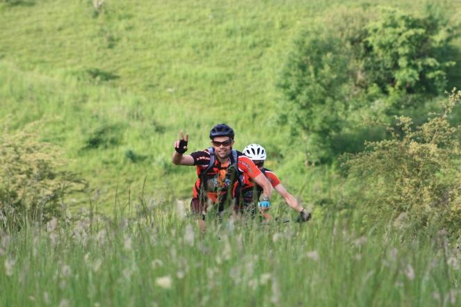 27-05-18 ravito 40-50-60 km (32)