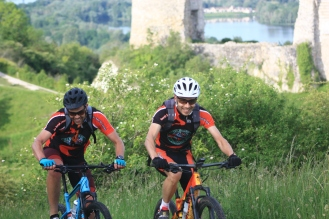 27-05-18 ravito 40-50-60 km (33)