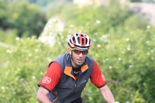 27-05-18 ravito 40-50-60 km (34)
