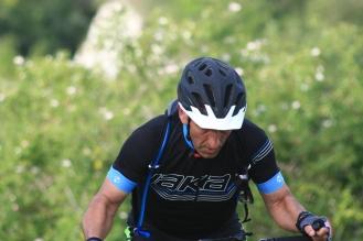 27-05-18 ravito 40-50-60 km (36)
