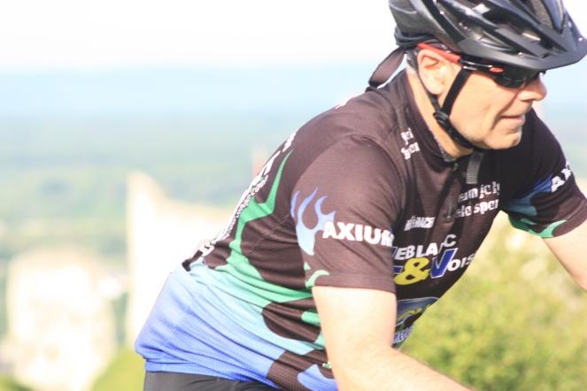 27-05-18 ravito 40-50-60 km (38)