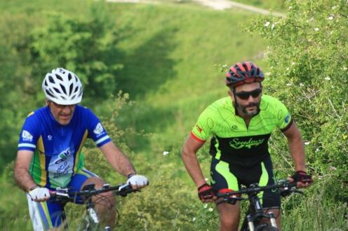 27-05-18 ravito 40-50-60 km (39)