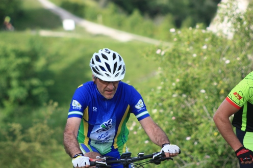 27-05-18 ravito 40-50-60 km (40)