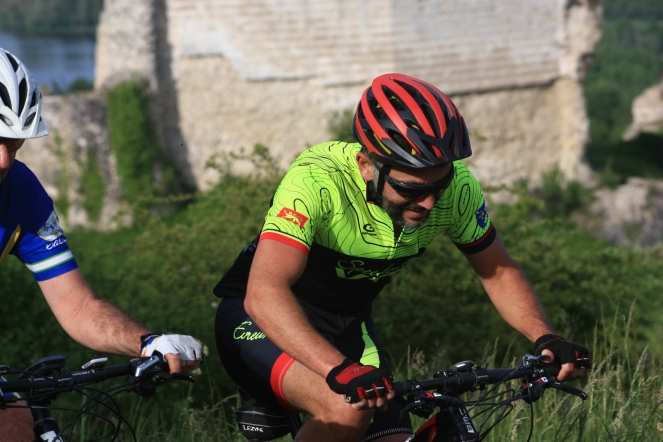 27-05-18 ravito 40-50-60 km (41)
