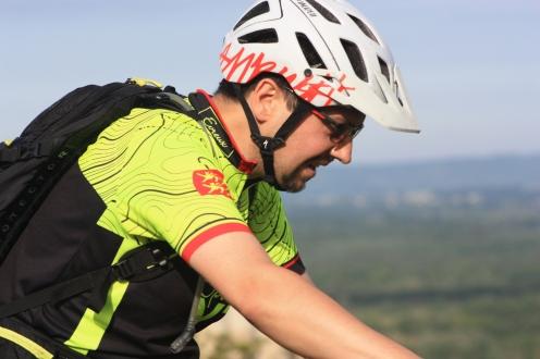 27-05-18 ravito 40-50-60 km (44)