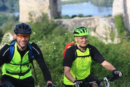27-05-18 ravito 40-50-60 km (45)