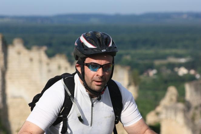 27-05-18 ravito 40-50-60 km (52)
