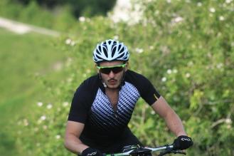 27-05-18 ravito 40-50-60 km (53)