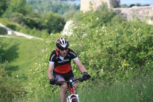 27-05-18 ravito 40-50-60 km (55)