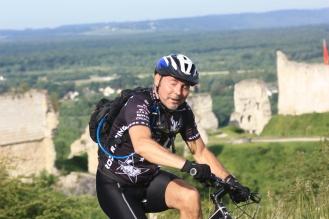 27-05-18 ravito 40-50-60 km (56)
