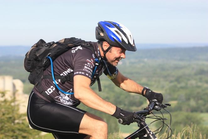 27-05-18 ravito 40-50-60 km (57)