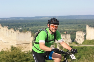 27-05-18 ravito 40-50-60 km (59)
