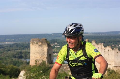 27-05-18 ravito 40-50-60 km (61)