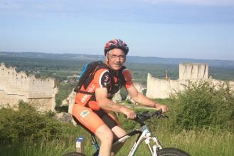 27-05-18 ravito 40-50-60 km (74)