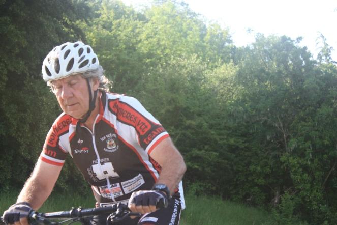 27-05-18 ravito 40-50-60 km (96)