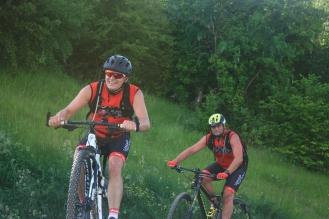 27-05-18 ravito 40-50-60 km (97)