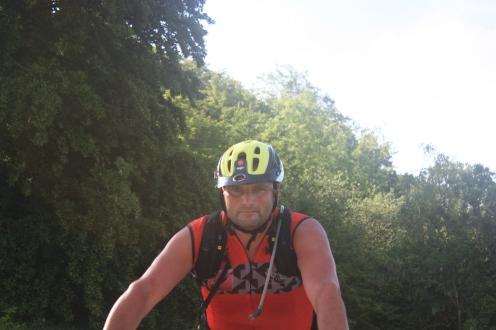 27-05-18 ravito 40-50-60 km (98)