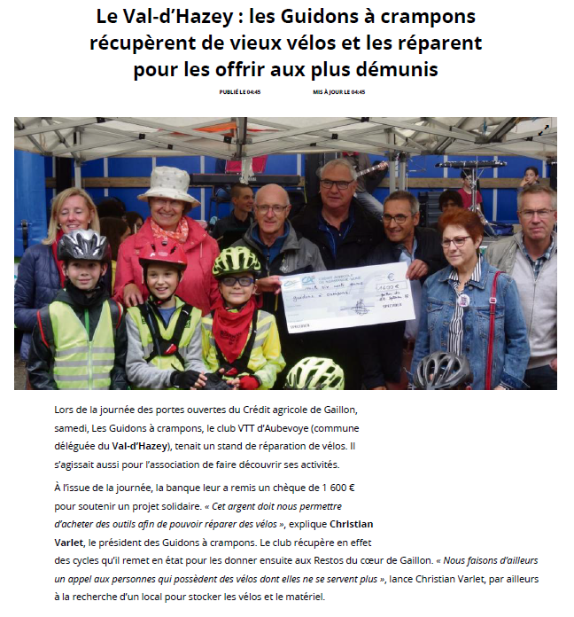 article portes ouvertes ca_paris normandie