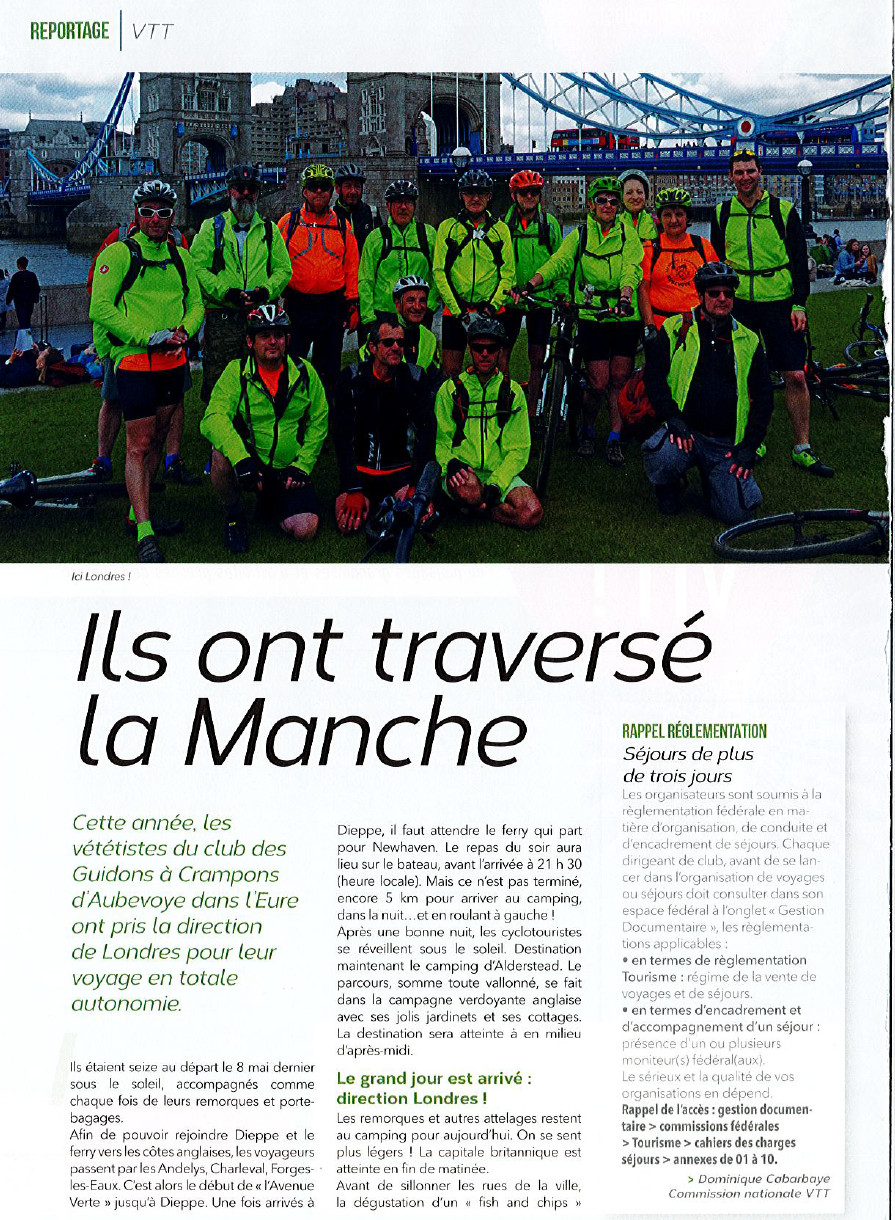 article vi_cyclotourisme_page 1