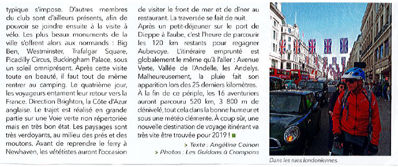article vi_cyclotourisme_page 2
