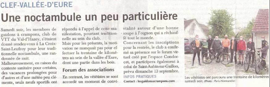 article noctambule_paris normandie
